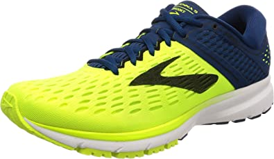 Brooks Ravenna 9, Zapatillas de Running para Hombre: Amazon.es ...