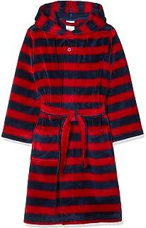 Sanetta Boys Dressing Gown