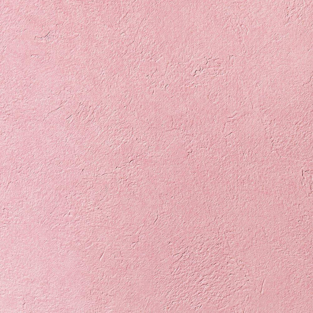 ルノン 壁紙21m シック 石目調 ベージュ 空気を洗う壁紙 RH-9091 B01HU4PWRE 21m|ベージュ