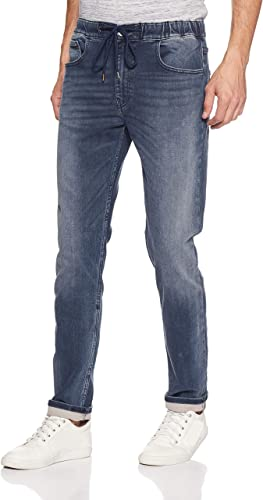 Levi's Men's (65504) Skinny Fit Stretchable Jeans Men's Jeans at amazon