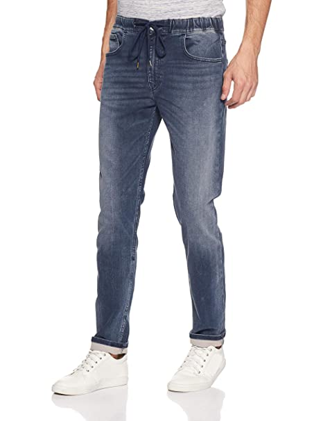 Levi's Men's (65504) Skinny Fit Jeans Men's Jeans at amazon