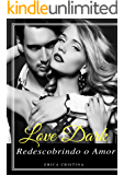 Love Dark ... Redescobrindo o Amor
