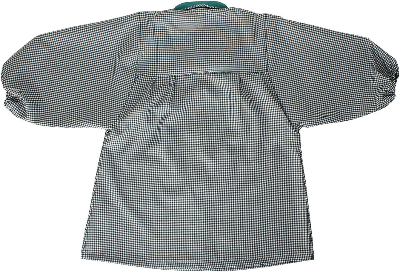 Baby 609 Bata Infantil Uniforme GUARDERIA MISEMIYA