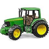 Bruder John Deere 6920 Tractor