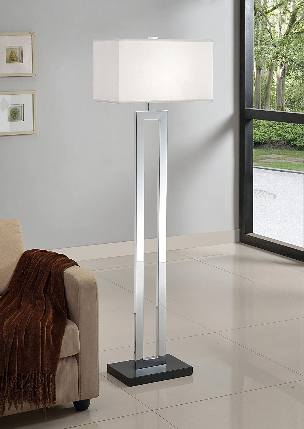from modern plans projects floor lamp wood a free white diy ana