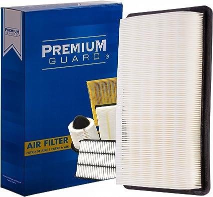 Premium Fuel Filter for Pontiac Grand Am 1999-2005 w// 3.4L Engine