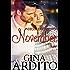 Homecoming in November (The Calendar Girls Book 3)