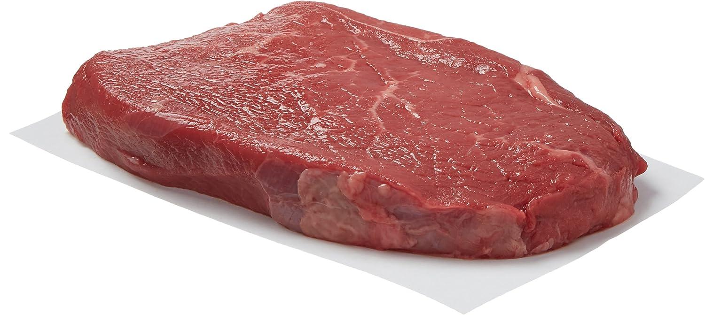 USDA Choice Beef Sirloin Tip Steak, 12 oz