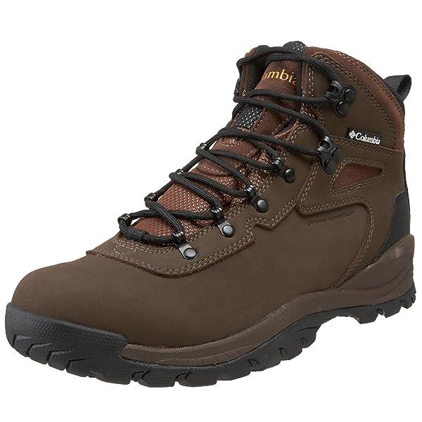 détaillant en ligne 8a27c 198d2 Réparation chaussures meindl? - Forum - Camptocamp.org