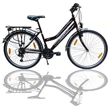 Stvo Beleuchtung | Talson 26 Zoll Fahrrad 21 Gang Shimano Schaltung Mit Beleuchtung