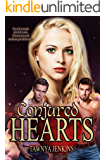 Conjured Hearts