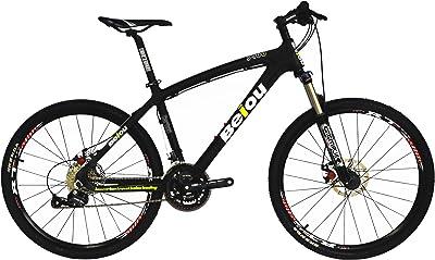 BEIOU T700 Toray Mountain Bike