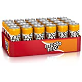 Mezzo Mix Orange, 24er Pack (24 x 330 ml)