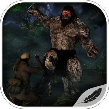monster hunter dynamic hunting apk 2018