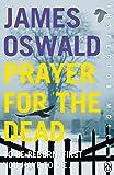 Prayer for the Dead: Inspector McLean 5