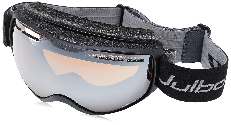 Julbo Ison Men s Ski Mask 5bcb62f0f4d05