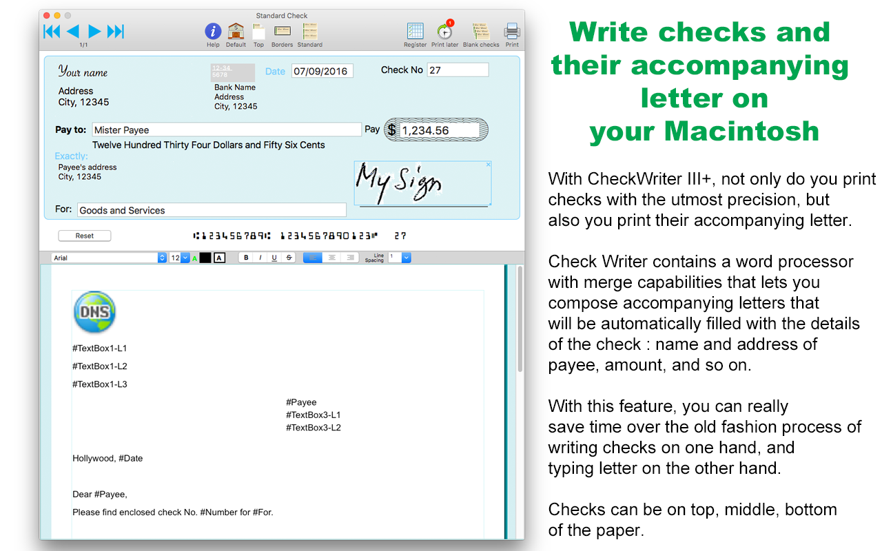 check-writer-iii-download