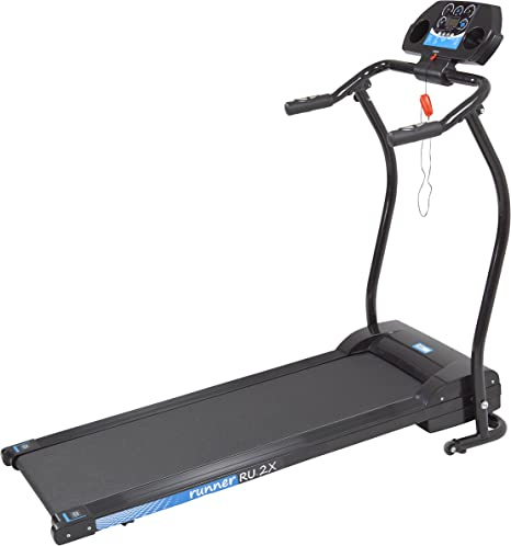 FYTTER - Runner RU-2SX, Color 0: Amazon.es: Deportes y aire libre