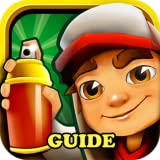 guide for SUBWAY SURFERS GAME+ FREE DOWNLOAD