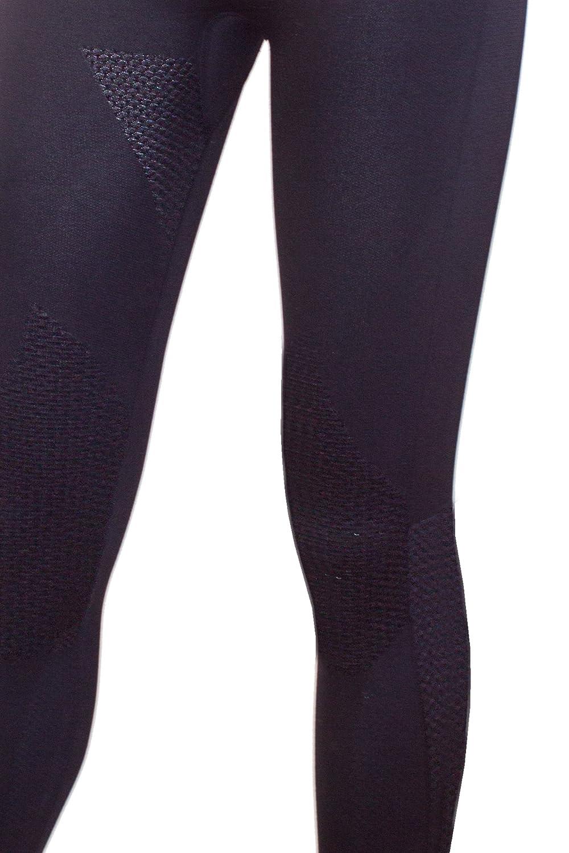 Crivit Pro® Mujer Función Mallas - Deportes Leggings con ...