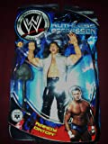 WWE Wrestling Ruthless Aggression Series 7 Action Figure Randy Orton by Jakks Pacific