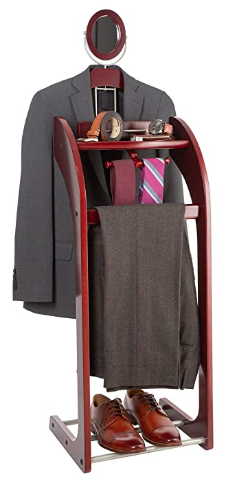Top 10 Office Clothes Rack For Men
