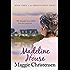 Madeline  House (The Oregon Coast Series Book 3)