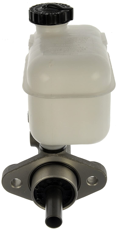 Dorman M630025 New Brake Master Cylinder