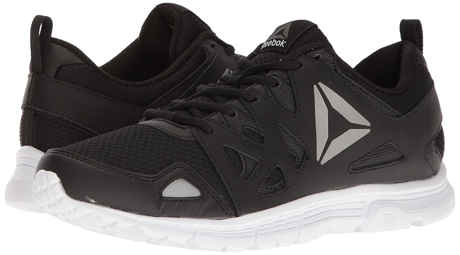 63c0761fa Amazon.com | Reebok Men's Run Supreme 3.0 Mt Shoe | Road Running
