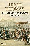 El Imperio español de Carlos V (1522-1558) ((Fuera de colección))