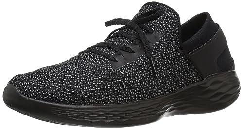 85d641d6b23 Skechers Women s You - Inspire Shoes  Skechers  Amazon.ca  Shoes ...