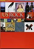 CROSSBEAT Presents US ROCK 2000-2011 (シンコー・ミュージックMOOK)