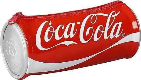 Viquel Cocacola - Portatodo: Amazon.es: Equipaje