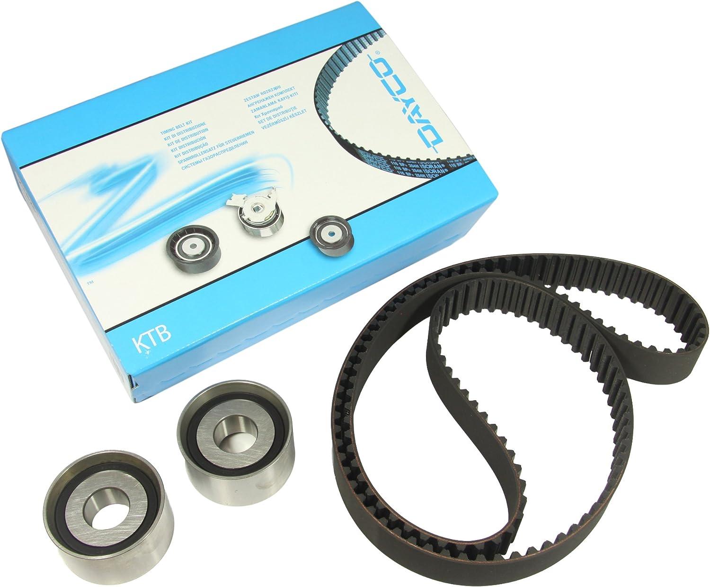 Dayco KTB306 Timing Belt Kit