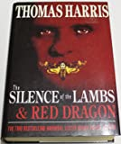 The Silence of the Lambs and Red Dragon