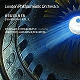 Bruckner: Symphony No 5 in B Flat major