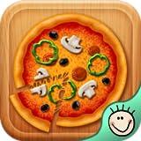 Pizza Maker Kids offers