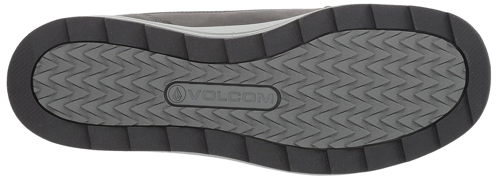 Volcom Men's Roughington Gtx Winter Boot V4031603 - 3