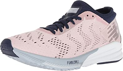 New Balance Fuel Cell Impulse, Zapatillas de Running para Mujer: New Balance: Amazon.es: Zapatos y complementos
