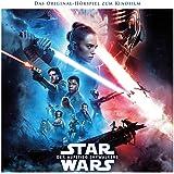 Hasbro Clue Game: Star Wars Edition Niños y Adultos Juego de rol - Juego de Tablero (Juego de rol, Niños y Adultos, Niño/niña, 8 año(s), 40 Pieza(s), Interior): Amazon.es: Juguetes y juegos