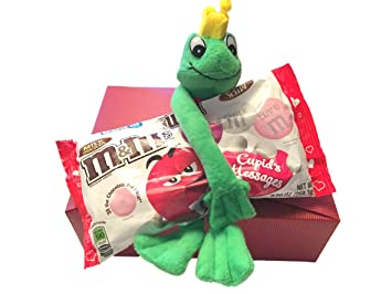 Amazon Com Valentines Day Gift For Him Valentine S Day Gift For