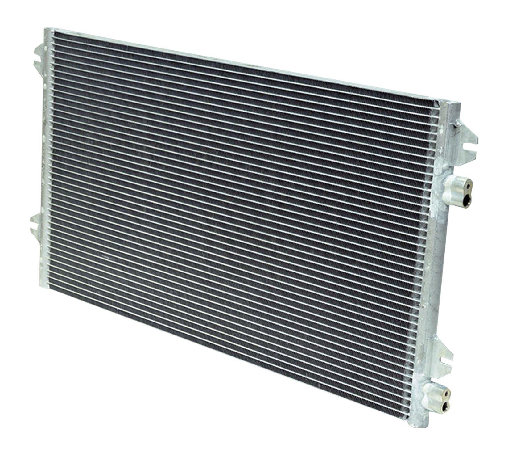 Universal Air Conditioner CN 22056PFC A/C Condenser