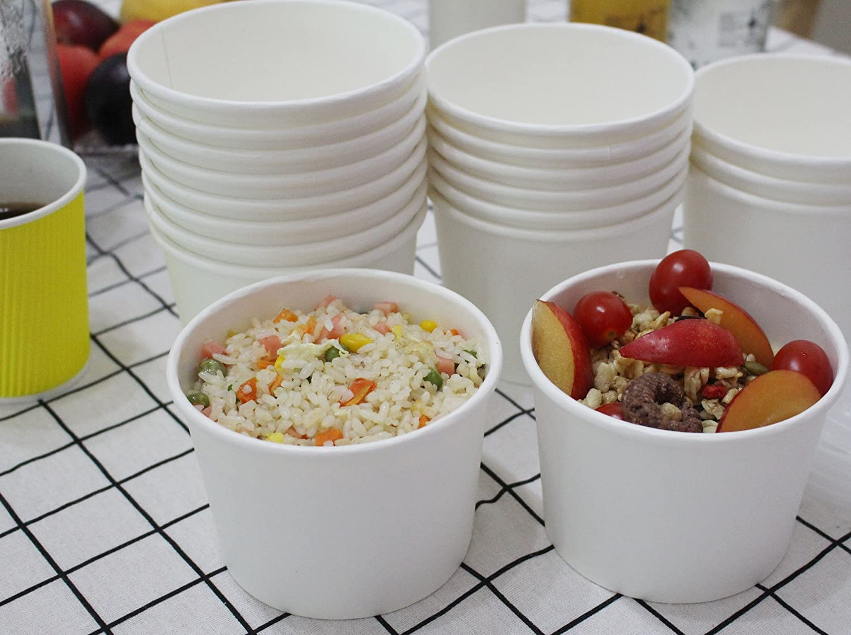 WARMWORD-Pl/ástico de Alimentos Secos Caja de Almacenamiento de La Cocina Dispensador de Contenedores con Tapa Herm/ética Transparente, Tanque de almacenamiento 1x