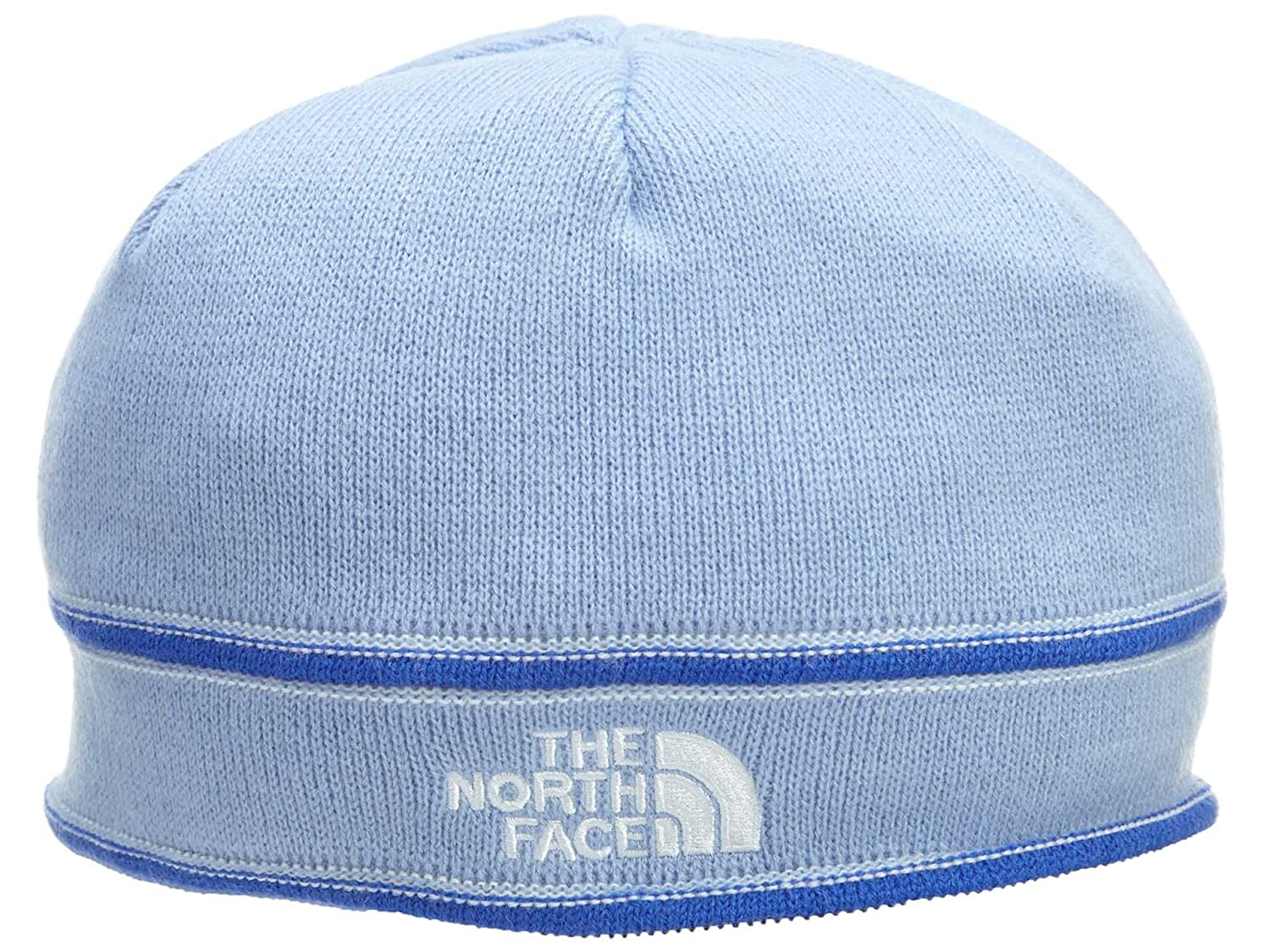 The North Face Youth Tnf Logo Beani Big Kids
