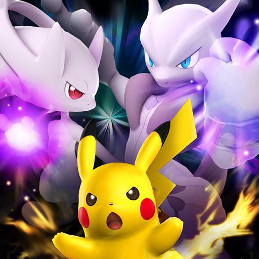 The Pokemon Company Pok%C3%A9mon Duel product image