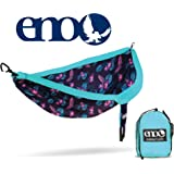 Amazon Com Eno Doublenest Onelink Sleep System Navy