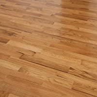 Parquet listone italiano de roble macizo Natural SP.15 mm – Suelo
