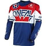 O'Neal Kids' Element Racewear