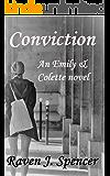 Conviction: An Emily & Colette novel