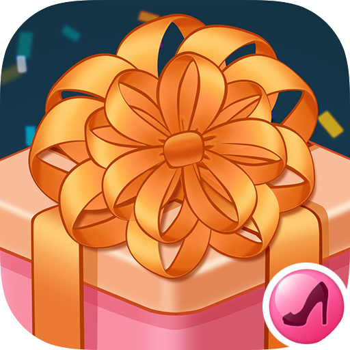 presents-decorator-bows-and-ribbons